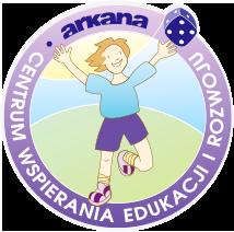 logotyp_poradni